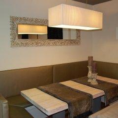 Отель Apartamento Garona комната для гостей фото 5