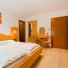 Отель Garni Bergland Рачинес-Ратскингс удобства в номере