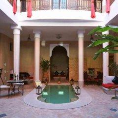 Отель Dar Alif фото 7