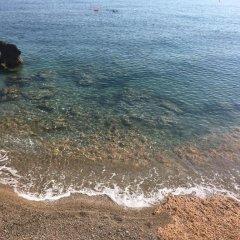 Hotel La Bolera пляж фото 2