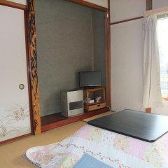 Отель Yama-no-Yado Sugimoto-kan Стандартный номер фото 2