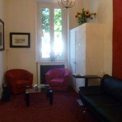 Отель ROULE Нёйи-сюр-Сен комната для гостей фото 2