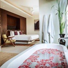 Отель Villa Hin Самуи фото 2