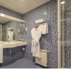 Гостиница Дом Classic 4* Номер Комфорт 2 отдельные кровати фото 2