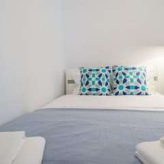 Отель ShortStayFlat - Living in Bairro Alto комната для гостей фото 2