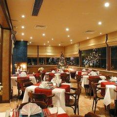 Best Western Tashan Business Airport Hotel питание фото 3
