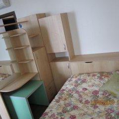Апартаменты Apartment in Pine Hills Pamporovo Пампорово удобства в номере