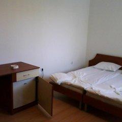 Отель Marianas Guesthouse Болгария, Аврен - отзывы, цены и фото номеров - забронировать отель Marianas Guesthouse онлайн удобства в номере