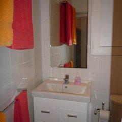 Отель Lisbon Apartments Португалия, Лиссабон - отзывы, цены и фото номеров - забронировать отель Lisbon Apartments онлайн в номере фото 2