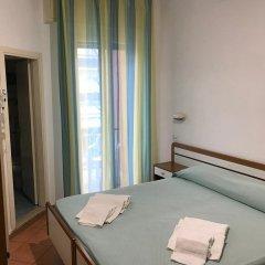 Hotel Cimarosa 2* Стандартный номер с различными типами кроватей фото 2