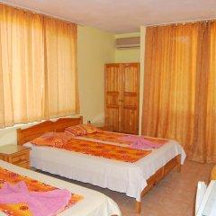 Отель Fener Guest House 2* Стандартный номер фото 3