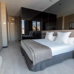 Отель Negresco Princess 4* Улучшенный номер с различными типами кроватей