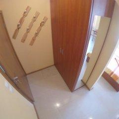 Отель VP Excelsior Studios комната для гостей фото 2