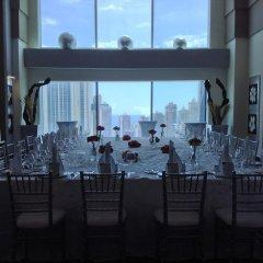 Отель RIU Plaza Panama фото 2