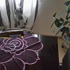Отель Casa Yami Италия, Падуя - отзывы, цены и фото номеров - забронировать отель Casa Yami онлайн развлечения