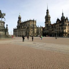 Отель Star Inn Hotel Premium Dresden im Haus Altmarkt, by Quality Германия, Дрезден - 13 отзывов об отеле, цены и фото номеров - забронировать отель Star Inn Hotel Premium Dresden im Haus Altmarkt, by Quality онлайн спортивное сооружение