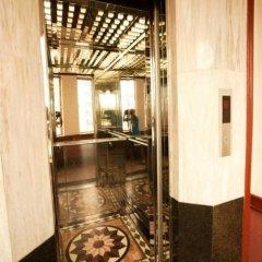 Hanoi Street Hotel 2* Стандартный номер с различными типами кроватей фото 2
