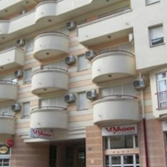 Отель Voyager B&b Нови Сад питание фото 3