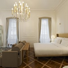 Отель The House Galatasaray 4* Представительский люкс