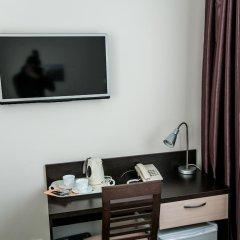 Гостевой Дом Вилла Айно 3* Стандартный номер с различными типами кроватей