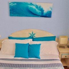 Отель Cicerone Guest House 3* Стандартный номер с двуспальной кроватью фото 3