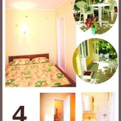 Гостиница Guest Нouse фото 5