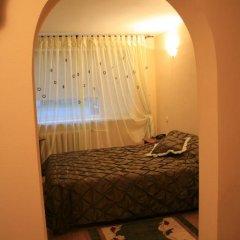 Гостиница Beloye Ozero Украина, Черкассы - отзывы, цены и фото номеров - забронировать гостиницу Beloye Ozero онлайн сауна