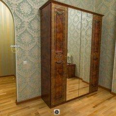 Гостиница La Scala Gogolevskiy 3* Номер Делюкс с разными типами кроватей фото 19