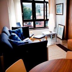 Отель Apartamentos Abaco комната для гостей фото 4