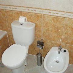 Апарт-Отель Quinta Pedra dos Bicos 4* Апартаменты с различными типами кроватей фото 18