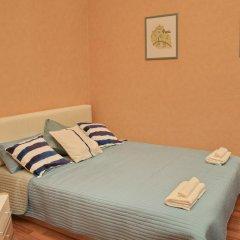 Гостиница Center City Flats - Nevsky Center Улучшенные апартаменты с различными типами кроватей фото 17