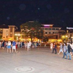 Апартаменты Dom&house - Apartments Quattro Premium Sopot Сопот развлечения