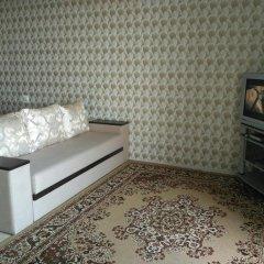 Отель Uyutniy domik u morya Одесса комната для гостей фото 2