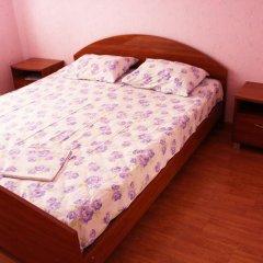 Гостевой Дом Ангелина Кабардинка комната для гостей фото 5