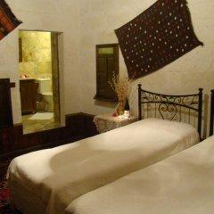 Aravan Evi 4* Стандартный номер с 2 отдельными кроватями фото 3
