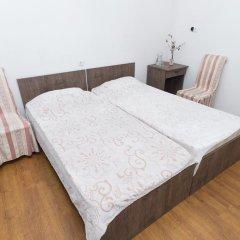 Отель Tiflisi Guest House 2* Стандартный номер с различными типами кроватей фото 5