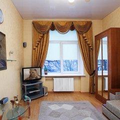 Отель Minsk Flat Fortourist Минск удобства в номере