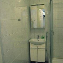 Отель Motelli Kontio 3* Апартаменты фото 15