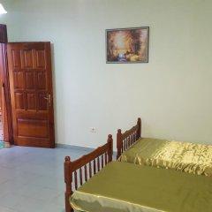 Отель Ardian Албания, Голем - отзывы, цены и фото номеров - забронировать отель Ardian онлайн детские мероприятия