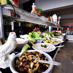 Mustafa Hotel Турция, Ургуп - отзывы, цены и фото номеров - забронировать отель Mustafa Hotel онлайн питание