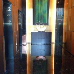 Отель Guangzhou HipHop Apartment Poly World Trade Branch Китай, Гуанчжоу - отзывы, цены и фото номеров - забронировать отель Guangzhou HipHop Apartment Poly World Trade Branch онлайн сауна