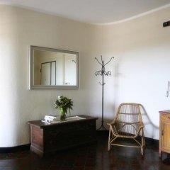 Отель B&B Casa Mancini интерьер отеля