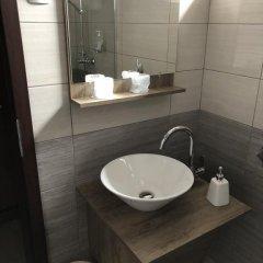 Kovács Hotel Superior 3* Люкс с различными типами кроватей фото 10
