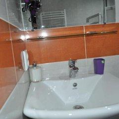 Hotel Your Comfort 2* Стандартный номер с различными типами кроватей фото 4