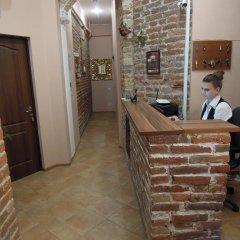 Гостиница Цисар Банкиръ интерьер отеля