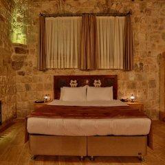 Acropolis Cave Suite 4* Стандартный номер с различными типами кроватей фото 20
