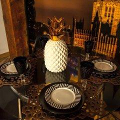 Отель Art Suite Испания, Сантандер - отзывы, цены и фото номеров - забронировать отель Art Suite онлайн развлечения