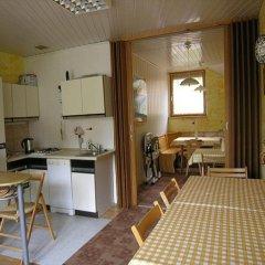 Отель Guest House ANA.k в номере