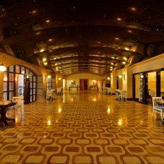 Orange County Resort Hotel Alanya Турция, Окурджалар - 2 отзыва об отеле, цены и фото номеров - забронировать отель Orange County Resort Hotel Alanya - All Inclusive онлайн помещение для мероприятий фото 2