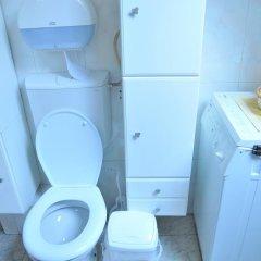 Апартаменты Apartment Sweet House Belgrade ванная